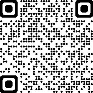 baseQRコード